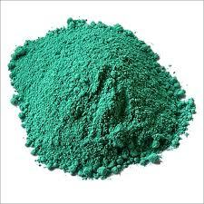 COPPER HYDROXIDE
