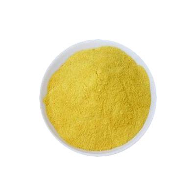 Alluminium Chloride Anhydrous