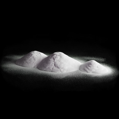 Alluminium Fluoride