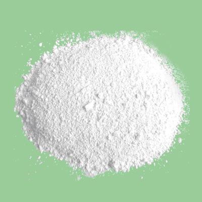 Alluminium Hydroxide