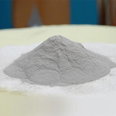 Alluminium Powder (Al – Powder)