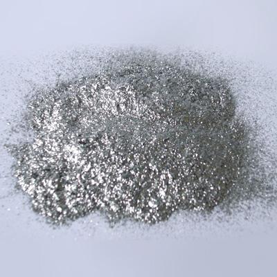 Alluminium Powder