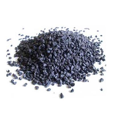 Alluminium Trioxide