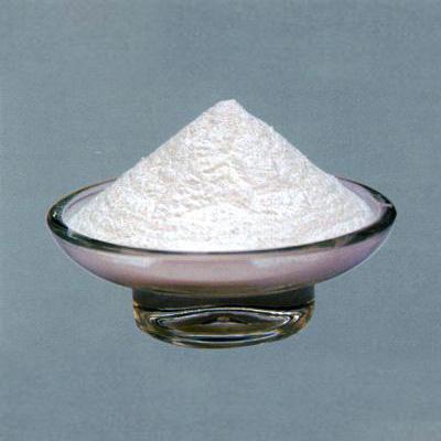 Ammonium Molybdate (AM)