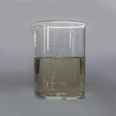 Barium Octoate