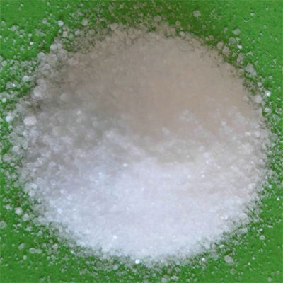 Barium Oxide