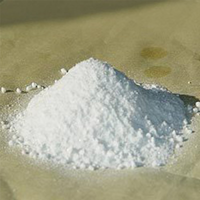 Barium Phoshate