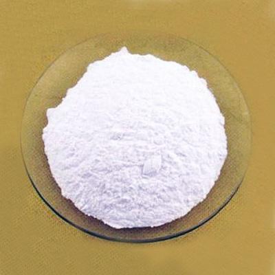 Barium Trichloride