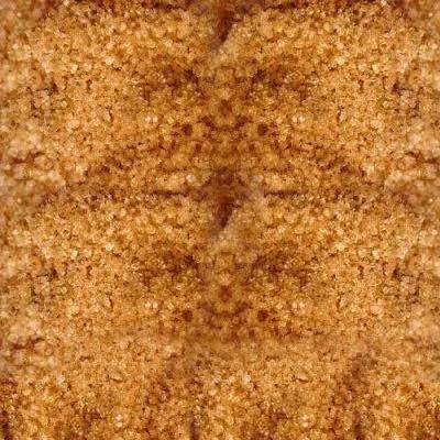 Chromium Oleate