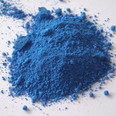 Cobalt IBN