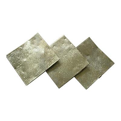 Cobalt Metal