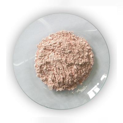 Cobalt Oxalate