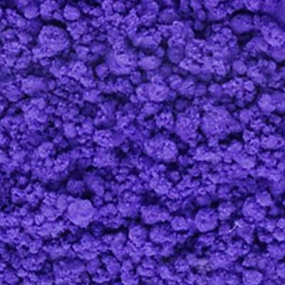 Cobalt Phosphate