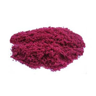 Cobalt Trichloride