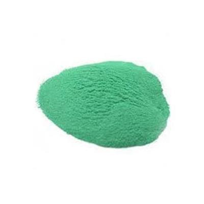 Cobalt Trioxide