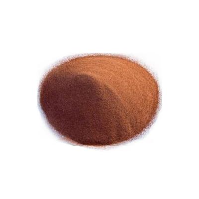 Copper Alluminium Powder
