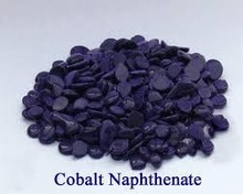 COBALT NAPHTHENATE
