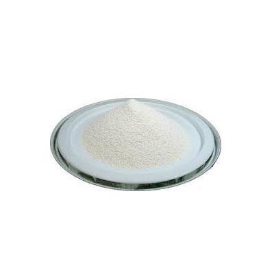Lead Fluoride