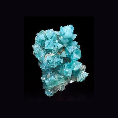 Magnesium Borate