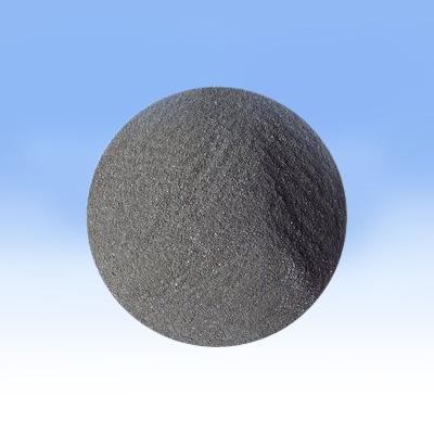 Nickel Naphthionate