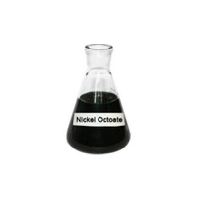 Nickel Octoate