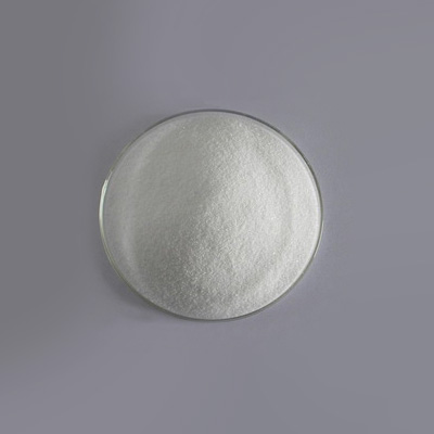 Potassium Meta Bisulphite