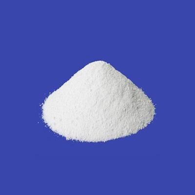 Sodium Diphosphate