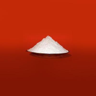Zinc Chromium Dioxide