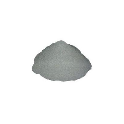 Zinc Dust(Zn Dust)