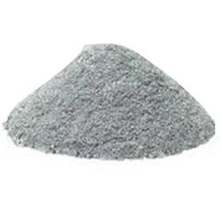 NICKEL- ALLUMINIUM POWDER