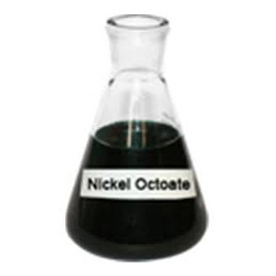 NICKEL OCTOATE