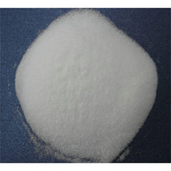 POTASSIUM PERSULPHATE (PPS)