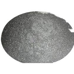 TIN POWDER (SN POWDER)