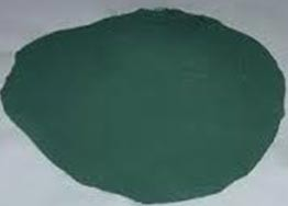 Basic-Chromium-Sulphate