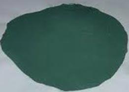 Basic-Chromium-Sulphate