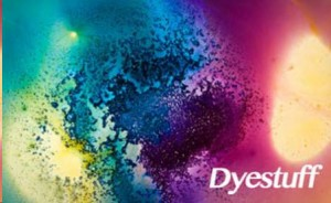 All Dyes